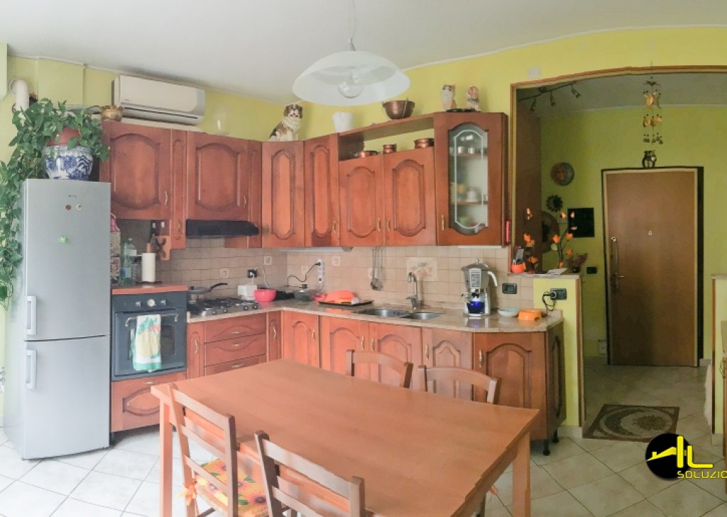For Sale Apartment Sanremo -  Locality