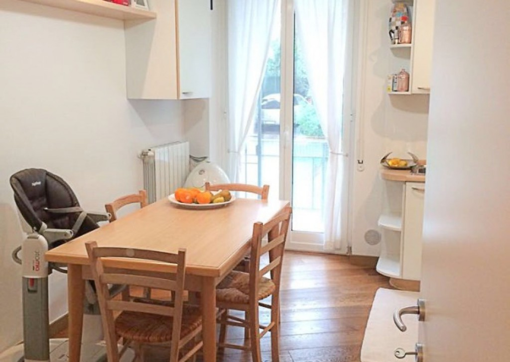 Sale Apartment Sanremo - Large three-room apartment a short walk from the bike path, the Marina and the Centre Locality