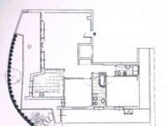 SANREMO Apartment with garden and terrace, in residential area - 1