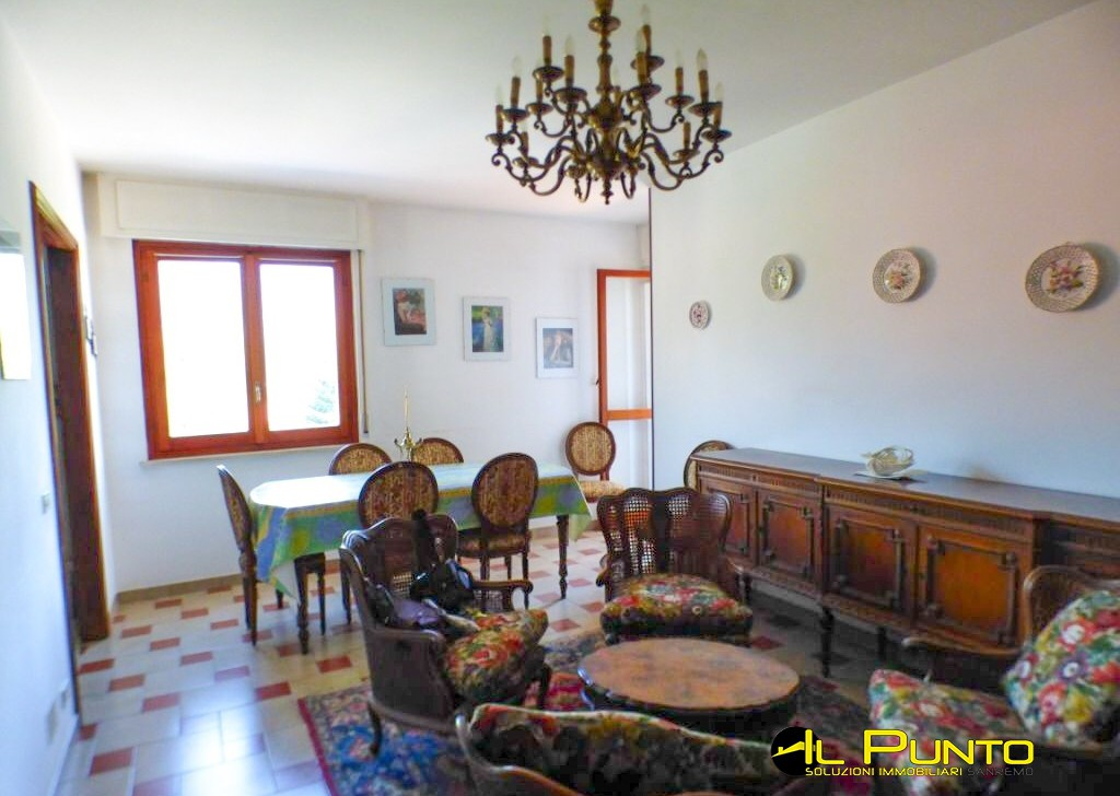 Sale Apartment Garessio - GARESSIO (Cn) Emerald tree, crystal clear water and good food.  Locality