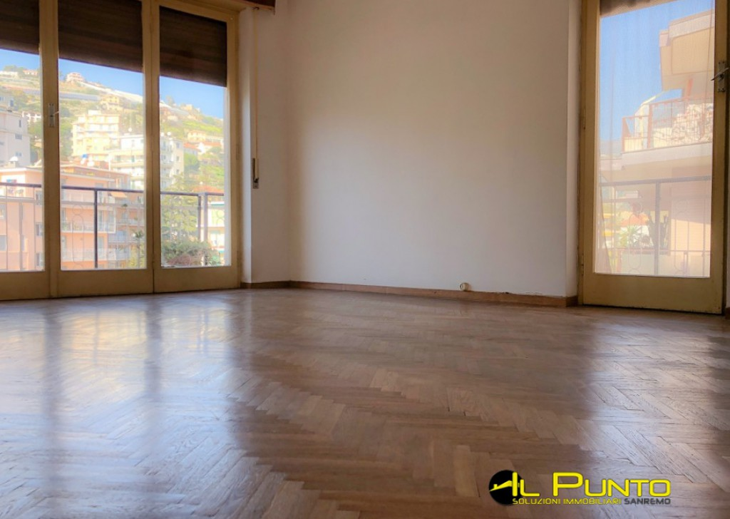 Sale Apartment Sanremo - SANREMO do you know all the 'strengths' of the St. Martin area? Locality